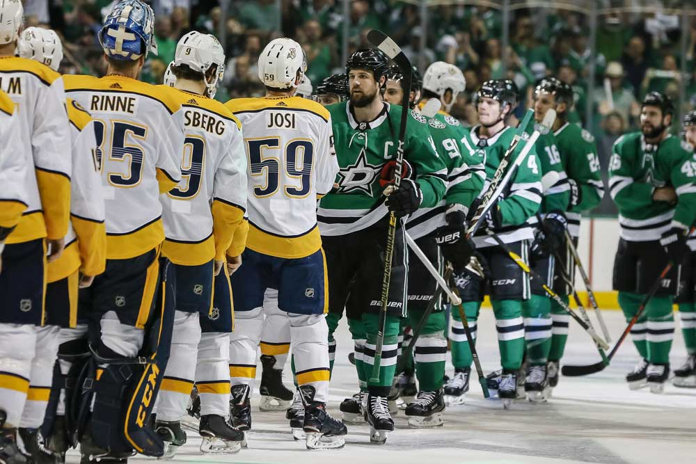 Predators-Hunted-Down-In-Six-By-Dallas-Stars