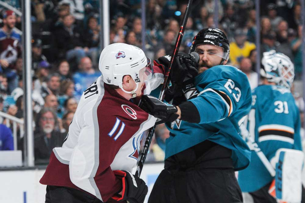San-Jose-Sharks-Relinquishes-Home-Ice-Advantage-Again