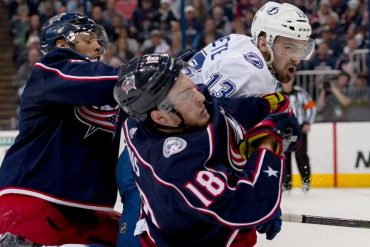 Tampa-Bay-Lightning-Down-But-Are-They-Out-For-The-Count