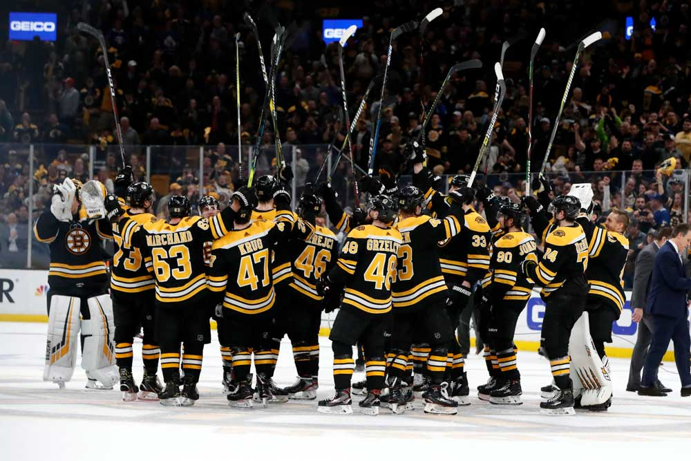 Toronto-Maple-Leafs-Self-Destruct-vs-Boston-Bruins-Again
