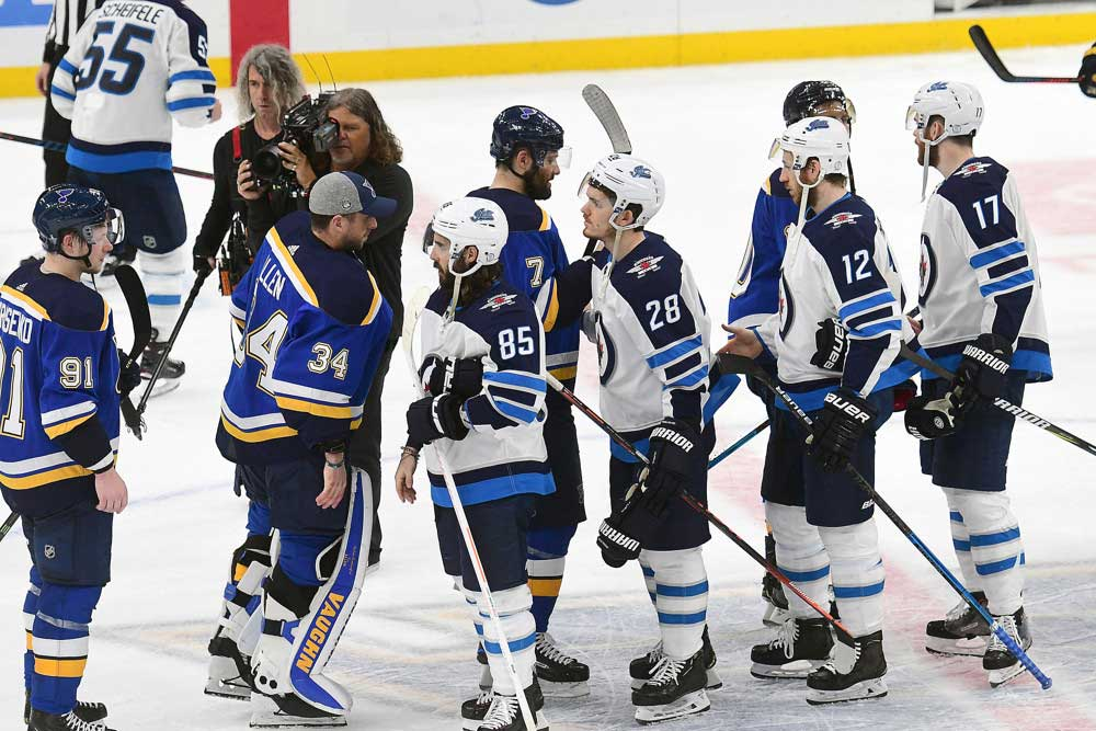 Winnipeg-Jets-Couldnt-Flip-the-Switch-in-Time-vs-St.-Louis-Blues