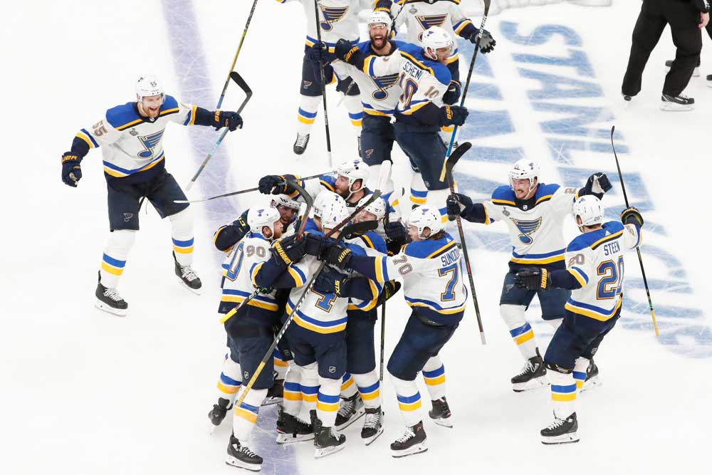 Blues-Get-Monkey-Off-Back-With-First-Ever-Stanley-Cup-Final-Win