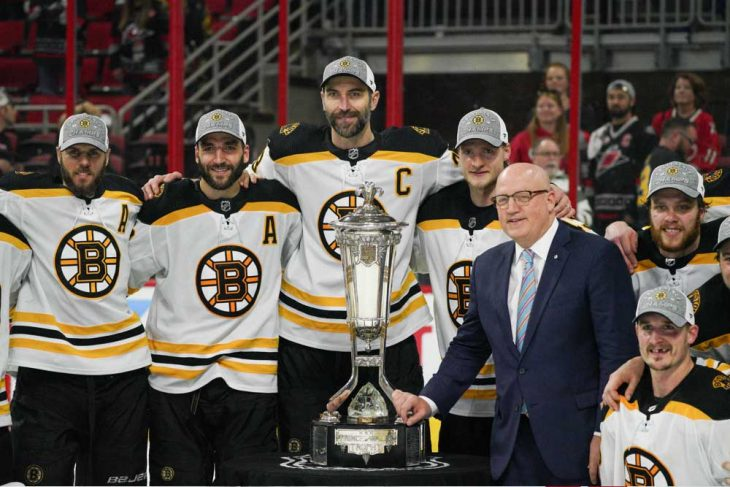 Boston-Bruins-Flipped-the-Script-on-Carolina-Hurricanes
