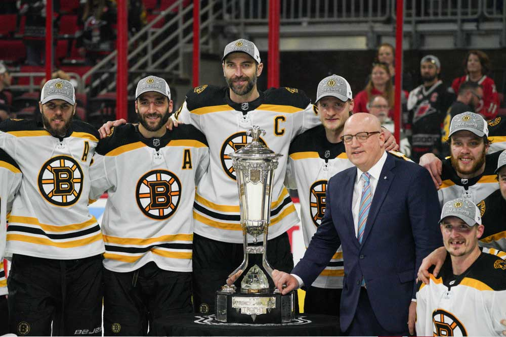 Boston-Bruins-Flipped-the-Script-on-Carolina-Hurricanes