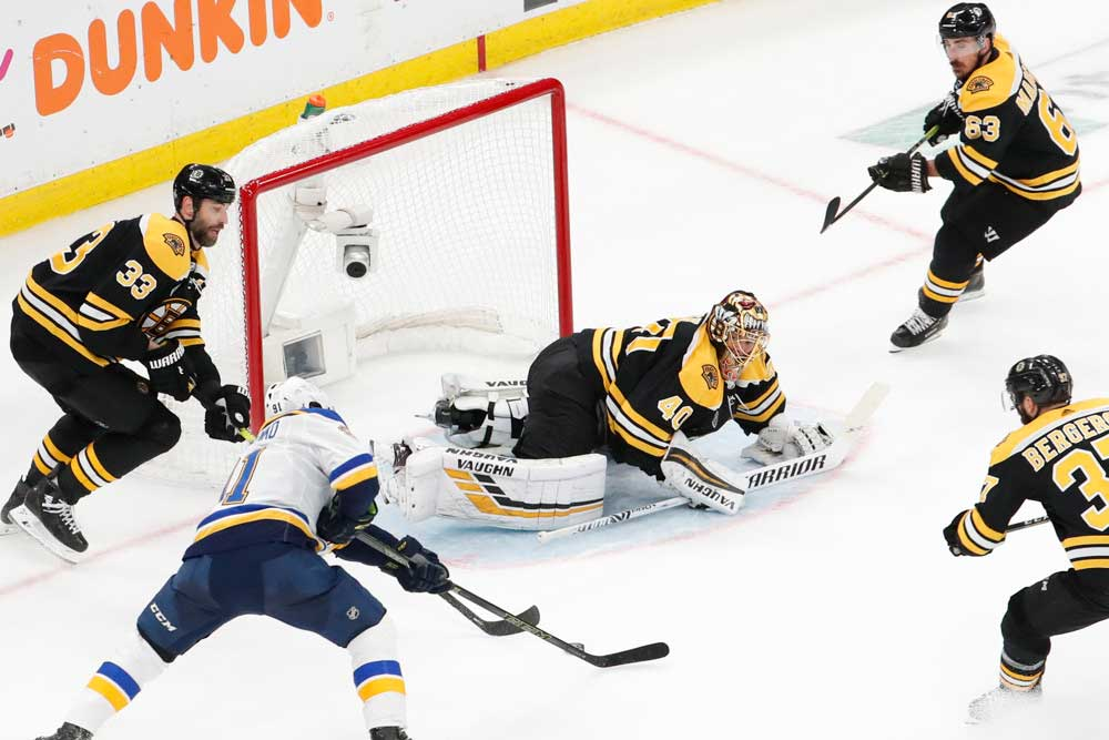 Boston-Bruins-Top-Line-Is-Stumbling-in-Stanley-Cup-Final