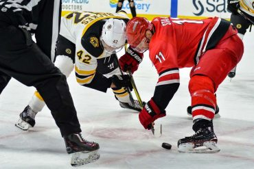 Bruins-and-Hurricanes-Will-Battle-for-Supremacy-in-the-Trenches