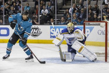 Can-San-Jose-Sharks-Outscore-Their-Problems-vs-St.-Louis-Blues