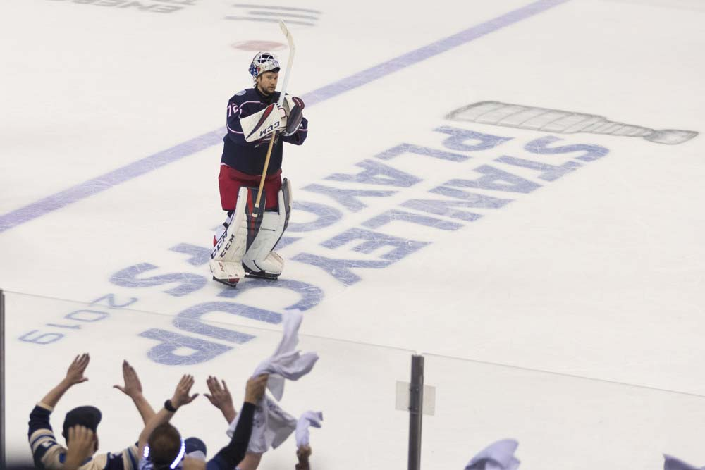 Columbus-Blue-Jackets-Playoff-Gamble-Doesn't-Pay-Off