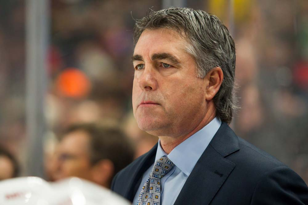 Dave-Tippett-To-Coach-Edmonton-Oilers
