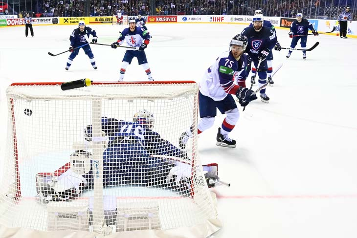 IIHF-World-Championships-Update--Great-Britain-Great-Comeback