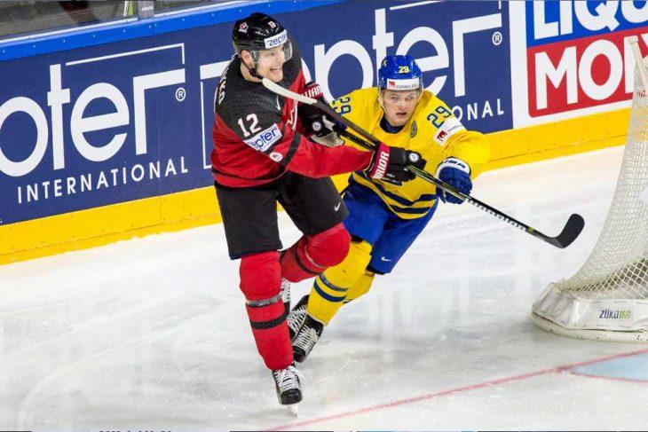 No-Big-Surprises-As-Of-Yet-In-IIHF-World-Championships