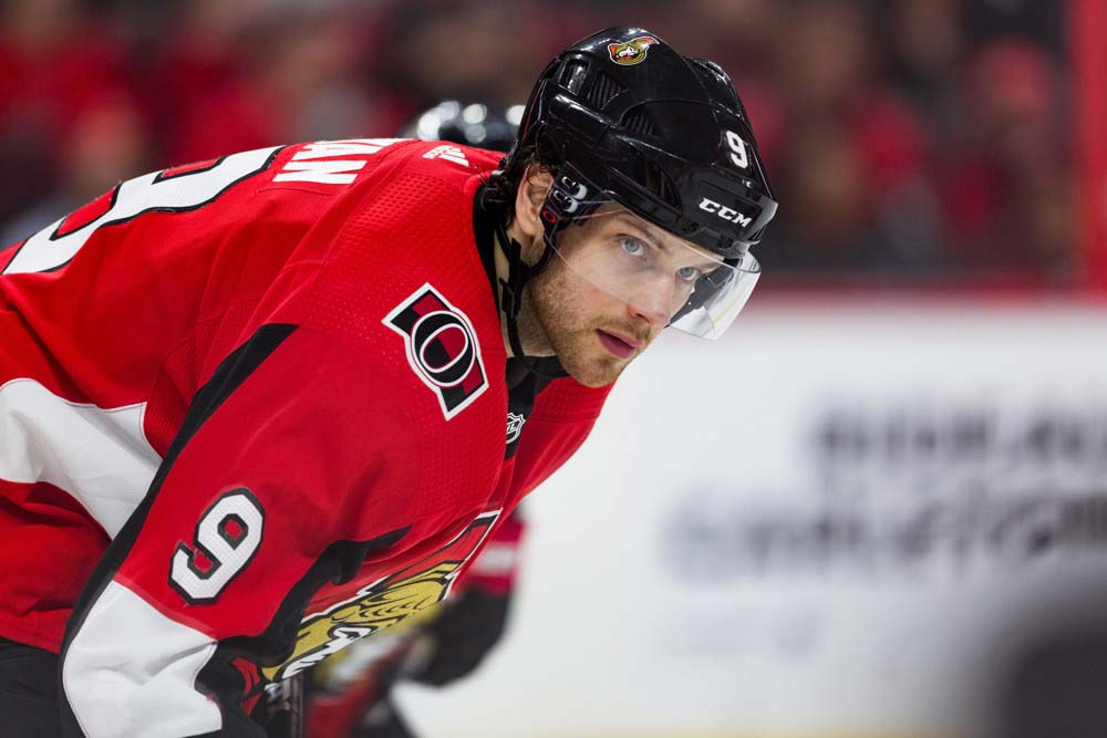 Ottawa-Senators-Put-Faith-In-D.J.-Smith-As-New-Head-Coach