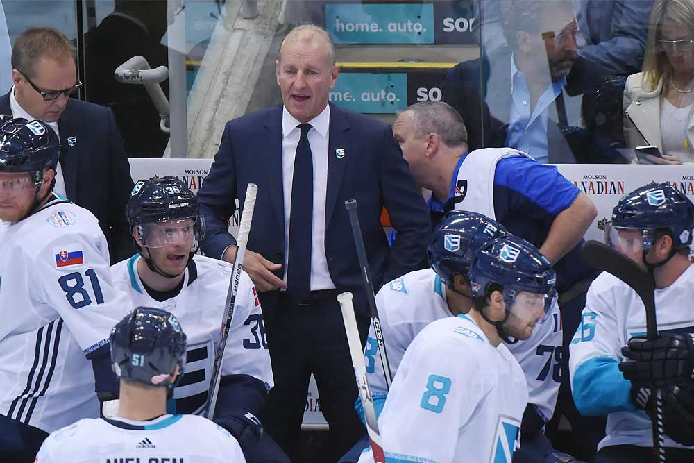 Ralph-Krueger-Named-Buffalo-Sabres-New-Bench-Boss
