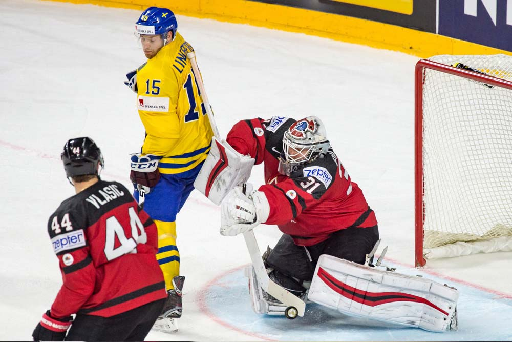 Russia-Canada-Finland-and-Czech-Republic-Advance-to-Semi-Finals-at-World-Championships