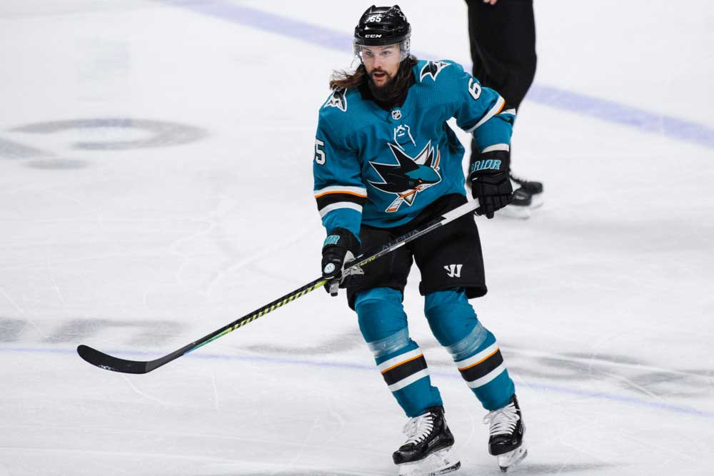 San-Jose-Sharks-Follow-Script-With-Home-Split-Against-St.-Louis