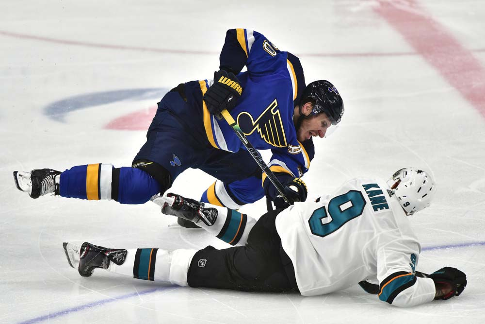 St-Louis-Blues-Harpoon-Sharks-To-Win-The-West