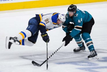 St-Louis-Blues-Playing-with-Fire-in-Round-3