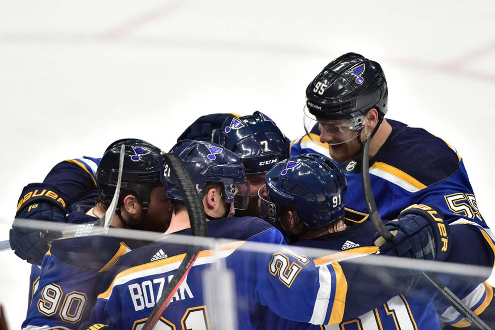 St-Louis-Blues-Ride-Composure-to-Stanley-Cup-Final