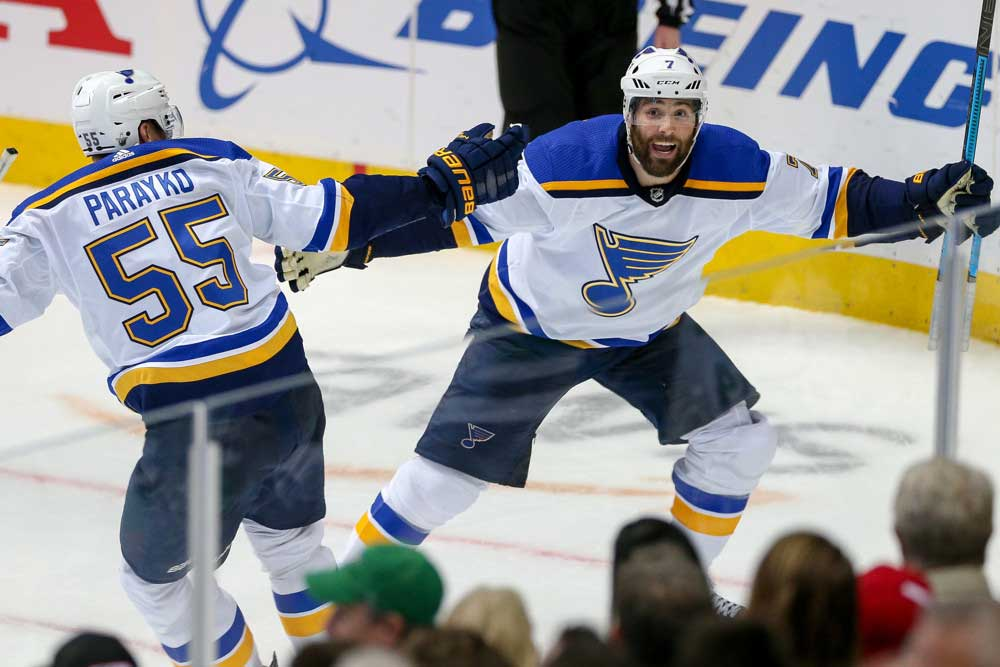 St.-Louis-Blues-This-Years-Road-Warriors