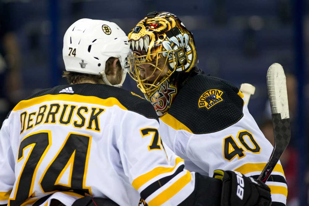 Tuukka-Rask-Breathes-Life-Back-into-Boston-Bruins