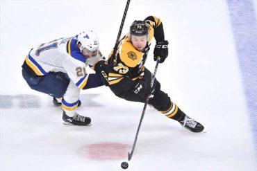 2018-19-Season-Review-Boston-Bruins