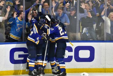 Blues-Bounce-Back-To-Break-Even-In-Game-4-Of-The-Stanley-Cup