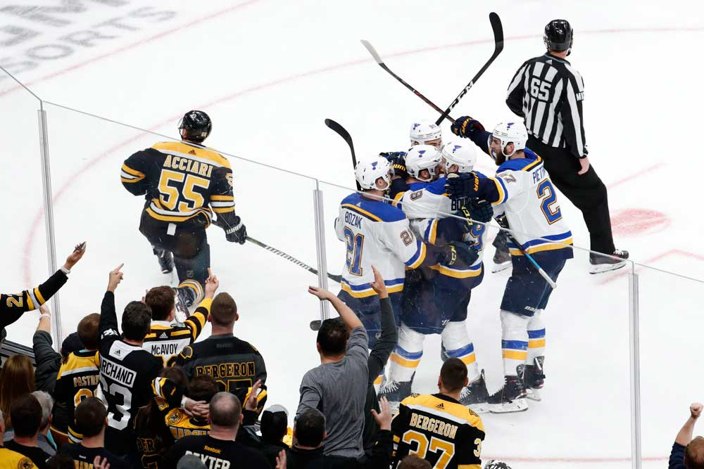 Boston-Bruins-Losing-Patience-vs.-Blues-in-Stanley-Cup-Final