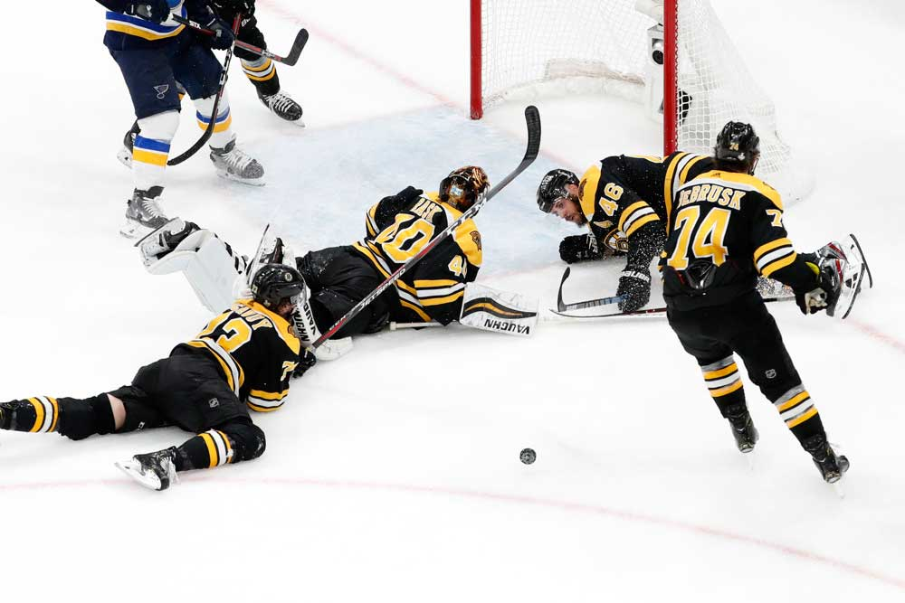 Is-It-One-And-Done-For-The-Boston-Bruins---Game-5-stanley-cup