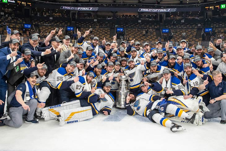 St-Louis-Blues-Double-Down-on-Their-Identity-to-Win-Stanley-Cup