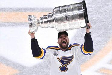 st-louis-blues-win-stanley-cup