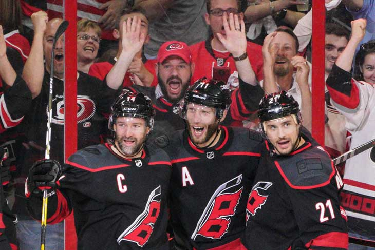 2018-19-Season-Review-Carolina-Hurricanes