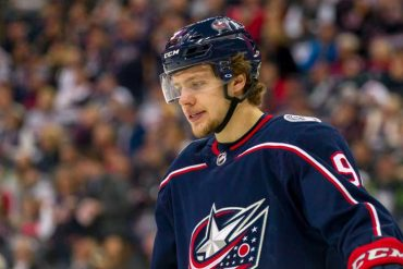 Keeping-Track-Of-NHL-Trades-And-Free-Agency-Signings
