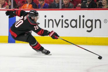 Long-Term-Free-Agency-Deals-A-Big-Risk-In-NHL