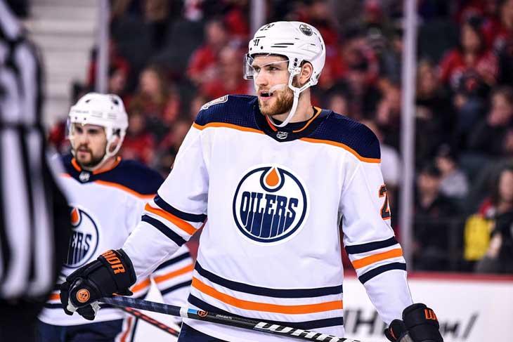 2018-19-Season-Review-Edmonton-Oilers