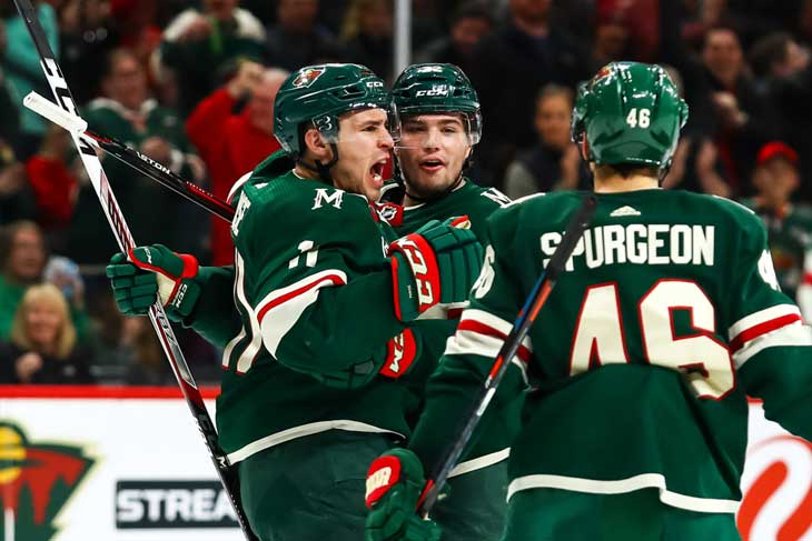 2018-19-Season-Review-Minnesota-Wild