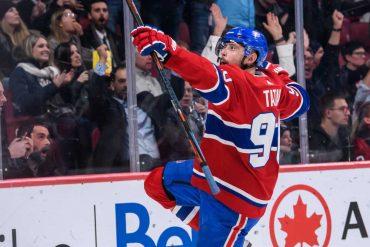 2018-19-Season-Review-Montreal-Canadiens