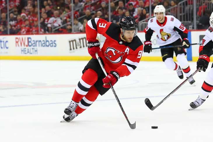 2018-19-Season-Review-New-Jersey-Devils
