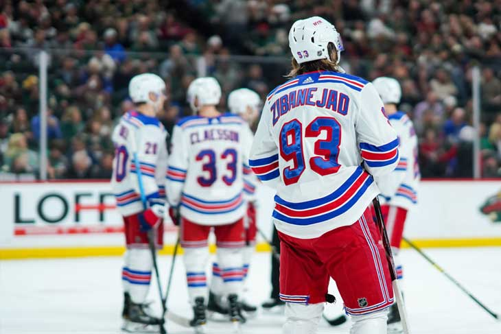 2018-19-Season-Review-New-York-Rangers