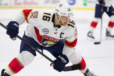 Florida-Panthers-18-19-Season-In-Review
