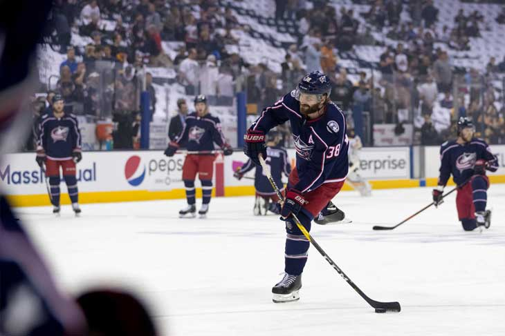 What-Becomes-Of-The-Columbus-Blue-Jackets