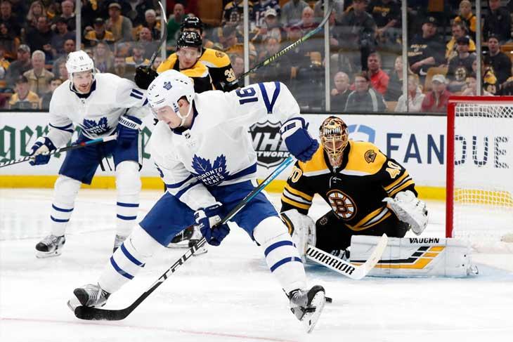 2018-19-Season-Review-Toronto-Maple-Leafs