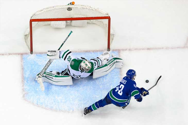 2018-19-Season-Review-Vancouver-Canucks