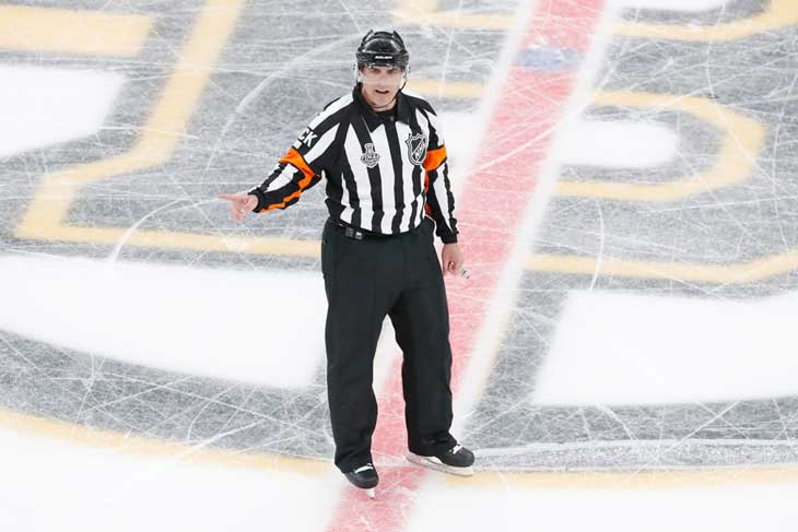 Catch-Up-To-The-NHL's-Newest-Rule-Changes