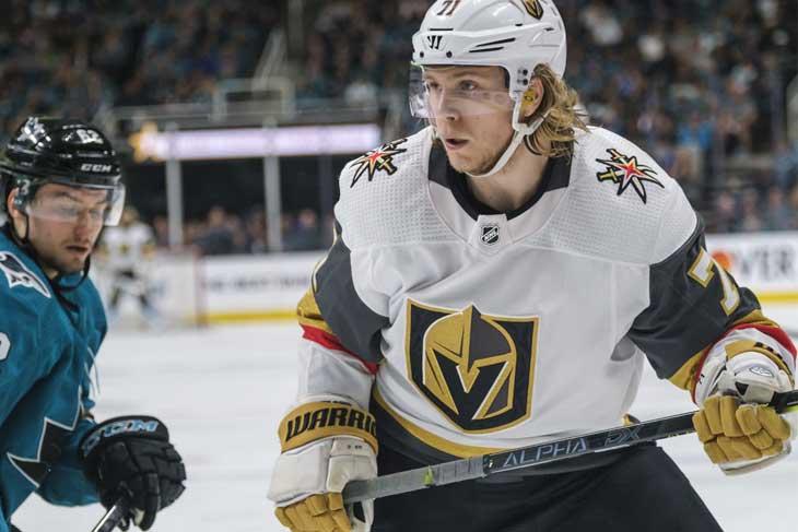 Season-Review-Preview-Vegas-Golden-Knights